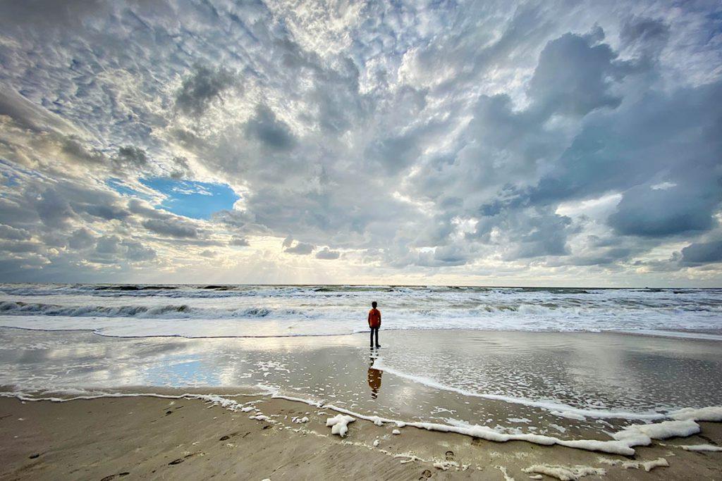 Fotograferen met de iPhone 11 Pro - Reislegende.nl