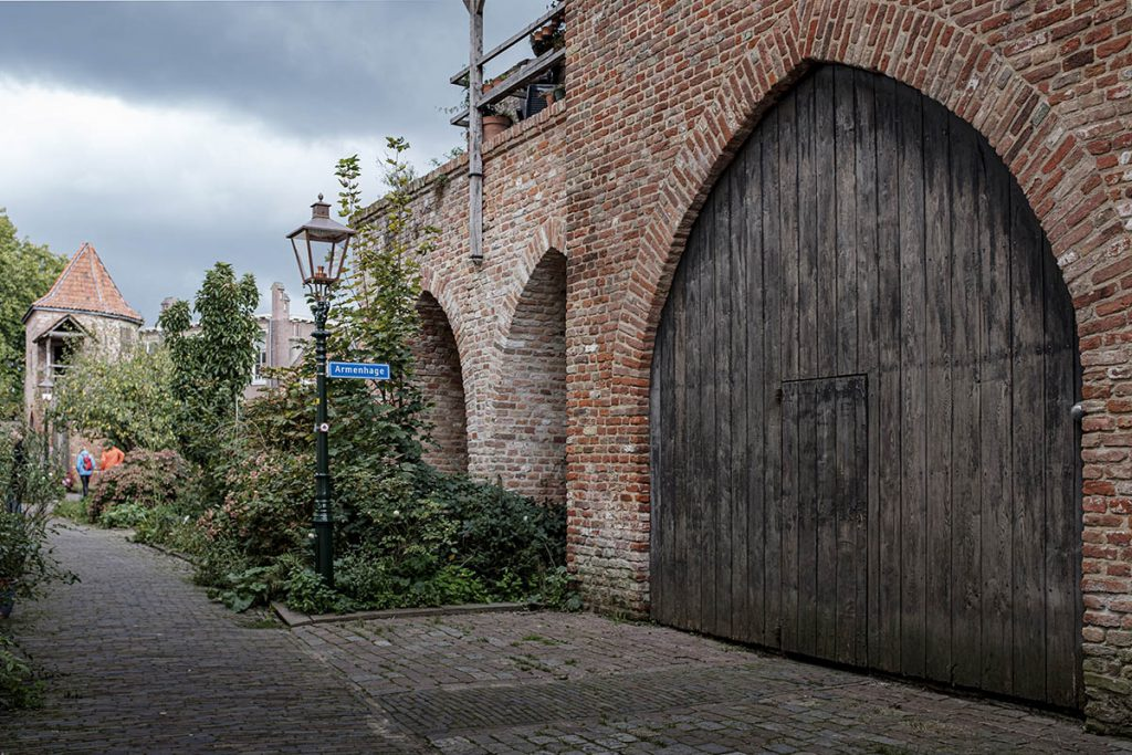 Armenhage - 23 tips en bezienswaardigheden in Zutphen - Reislegende.nl