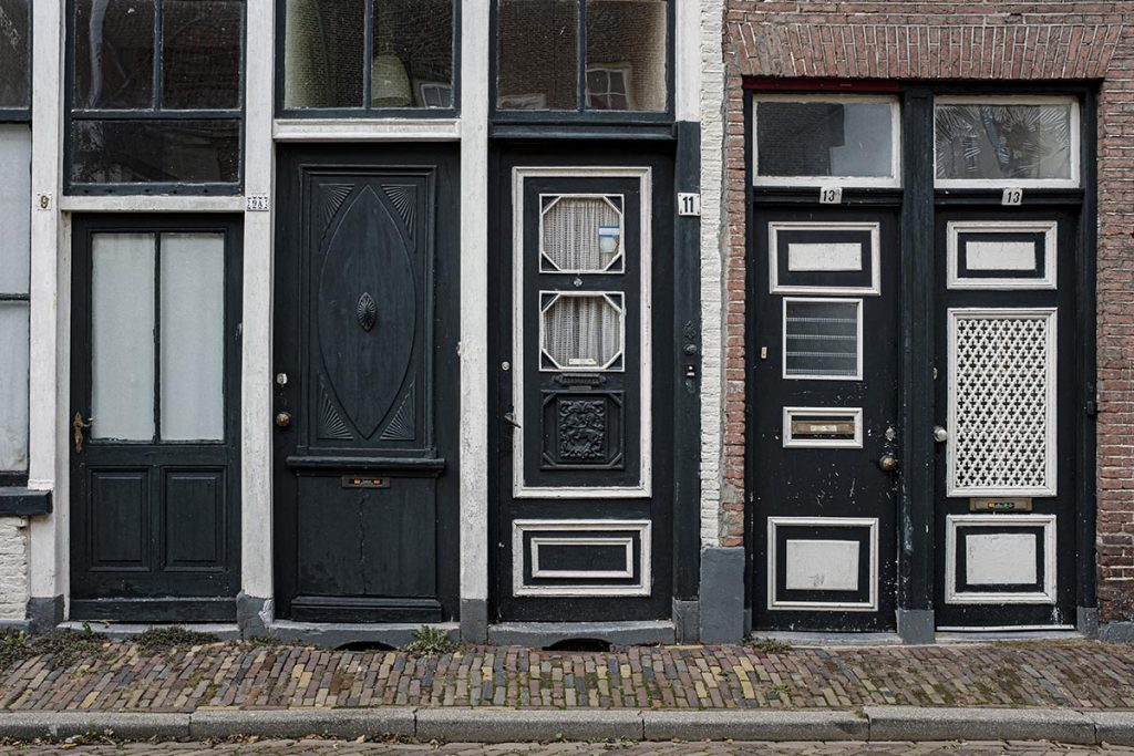 23 tips en bezienswaardigheden in Zutphen - Reislegende.nl