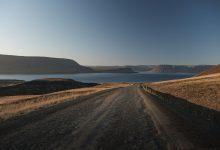 IJsland Ring Road 2: nieuwe rondweg door de Westfjorden - Reislegende.nl