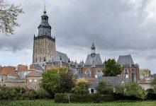 Photo of 23 tips en bezienswaardigheden in Zutphen