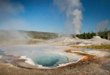 Photo of Yellowstone highlights: 10x wat je niet mag missen