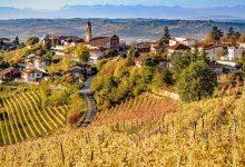 Wat te doen in Piemonte, mooie regio in het noorden van Italië - Reislegende.nl