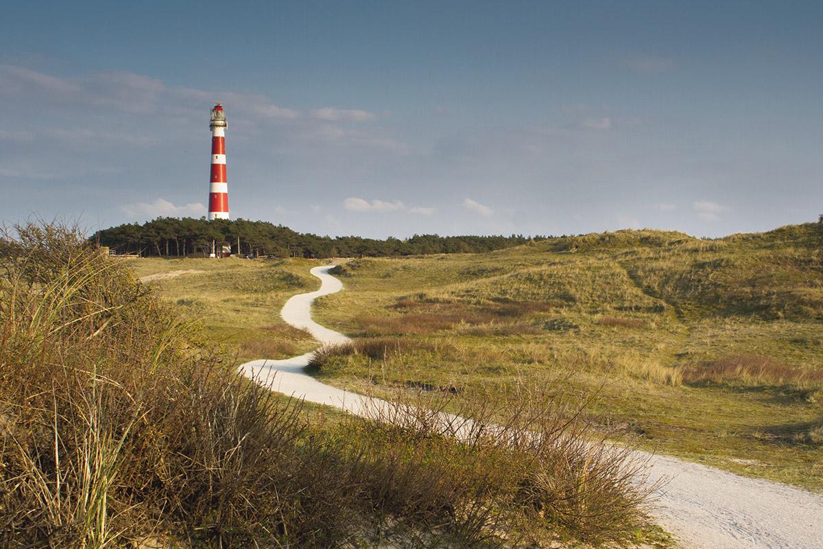 Wat te doen op Ameland? 6 tips - Reislegende.nl