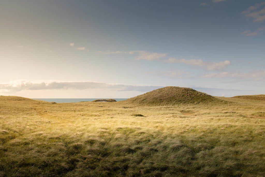 National Park Thy, Noord-Jutland bezienswaardigheden en tips in het noorden van Denemarken