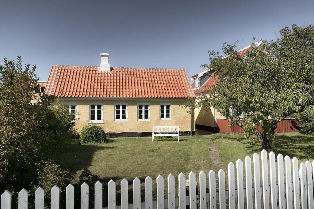Skagen, Noord-Jutland bezienswaardigheden en tips in het noorden van Denemarken